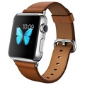 Apple Watch Classic MLCL2FD/A - 38mm - Saddle Brown