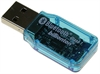 Bluetooth USB Adapter Class 1