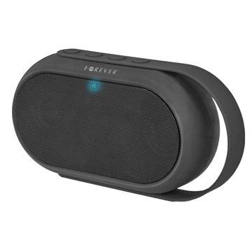 Bluetooth kaiutin power