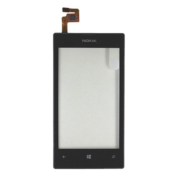Nokia lumia 520 lasin hinta
