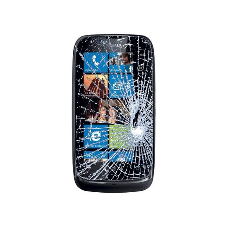 Nokia Lumia 610 Images Nokia Lumia 610 n yt n Lasin