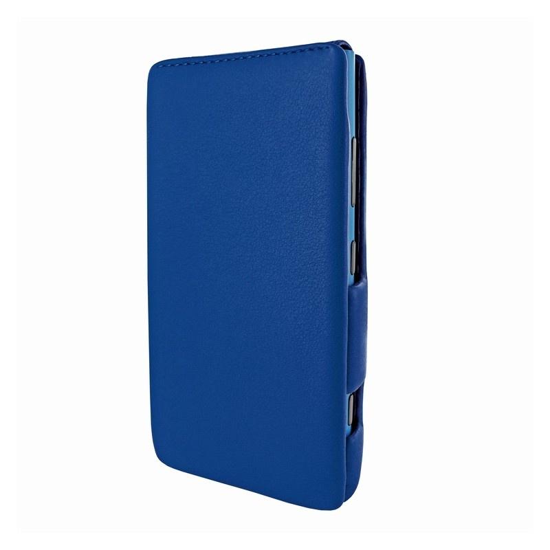 Yhteens  228  0 00 EURNokia Lumia 920 Blue Atandt