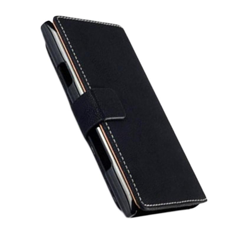 Nokia Lumia 920 Wallet...