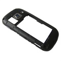 Samsung Galaxy Fame S6810 Middle Housing - Black