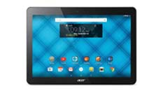 Acer Iconia One 10 B3-A10 Ale