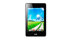 Acer Iconia One 7 B1-730 Ale