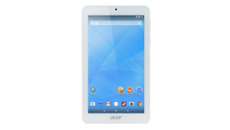 Acer Iconia One 7 B1-770 Ale