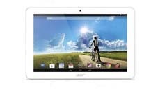 Acer Iconia Tab 10 A3-A20 Ale