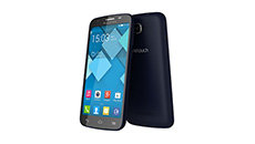 Alcatel One Touch Pop C7 Tarvikkeet