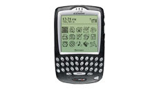 BlackBerry 6750 Tarvikkeet
