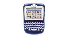 BlackBerry 7280 Tarvikkeet