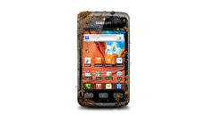 Samsung Galaxy Xcover S5690 Ale