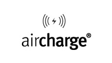 iPhone 6 AirCharge Kuoret