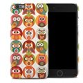 iPhone 6 / 6S DecalGirl Cover - Owls Family